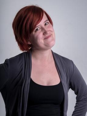 Laena Anderson